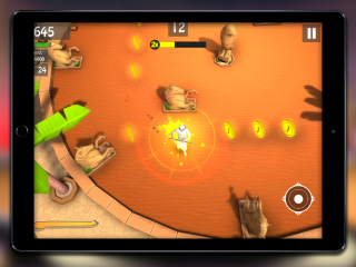 iPadProScreenshot3